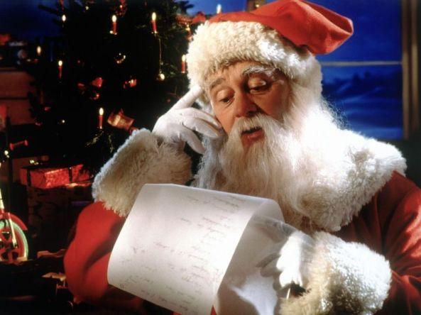 Lista de Santa Claus_800